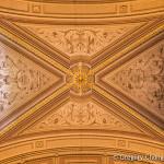 D800-023900-VaticanMuseum-blog