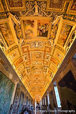 D800-023903-VaticanMuseum-blog