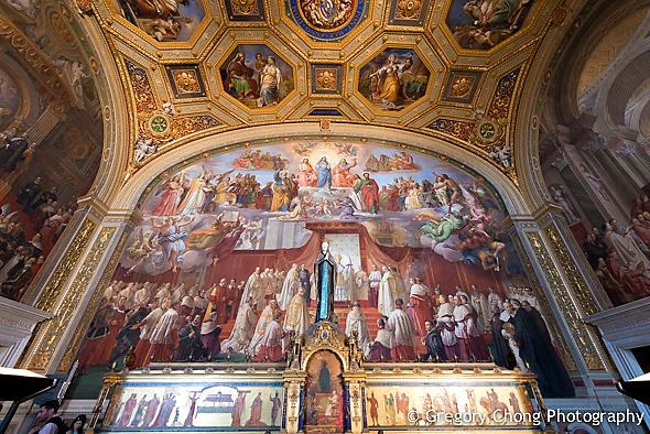D800-023907-VaticanMuseum-blog