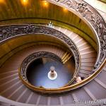 D800-023912-SpiralStaircase--VaticanMuseum-blog
