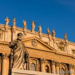 D800-024048-StPetersBasilica-Roma-blog