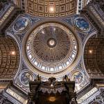 D800-024177-StPetersBasilica-Roma-blog