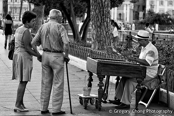 D800-024233-StreetPhotography-Roma-Edit-blog