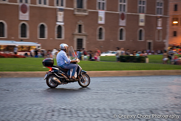 D800-024271-StreetPhotography-Roma-blog