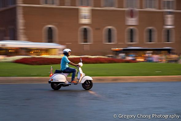 D800-024275-StreetPhotography-Roma-blog