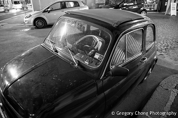 D800-024294-StreetPhotography-Roma-blog