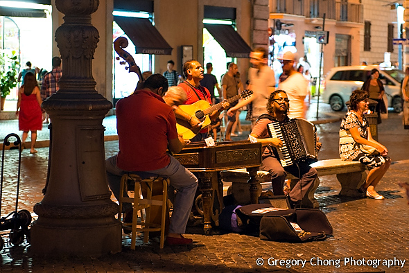 D800-024298-StreetPhotography-Roma-blog