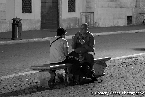 D800-024303-StreetPhotography-Roma-blog
