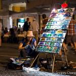 D800-024316-StreetPhotography-Roma-blog