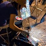 D800-024322-StreetPhotography-Roma-blog