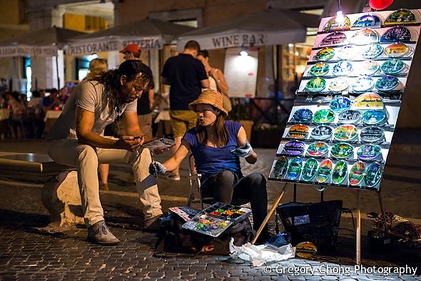 D800-024323-StreetPhotography-Roma-blog