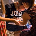 D800-024324-StreetPhotography-Roma-blog