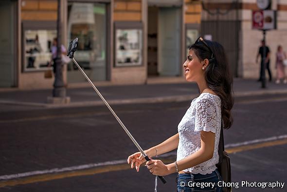 D800-024352-StreetPhotography-Roma-blog