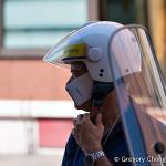 D800-024446-StreetPhotography-Roma-blog