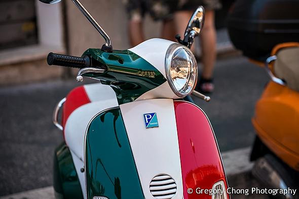 D800-024449-Vespa-Roma-blog