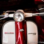 D800-024456-Vespa-Roma-blog